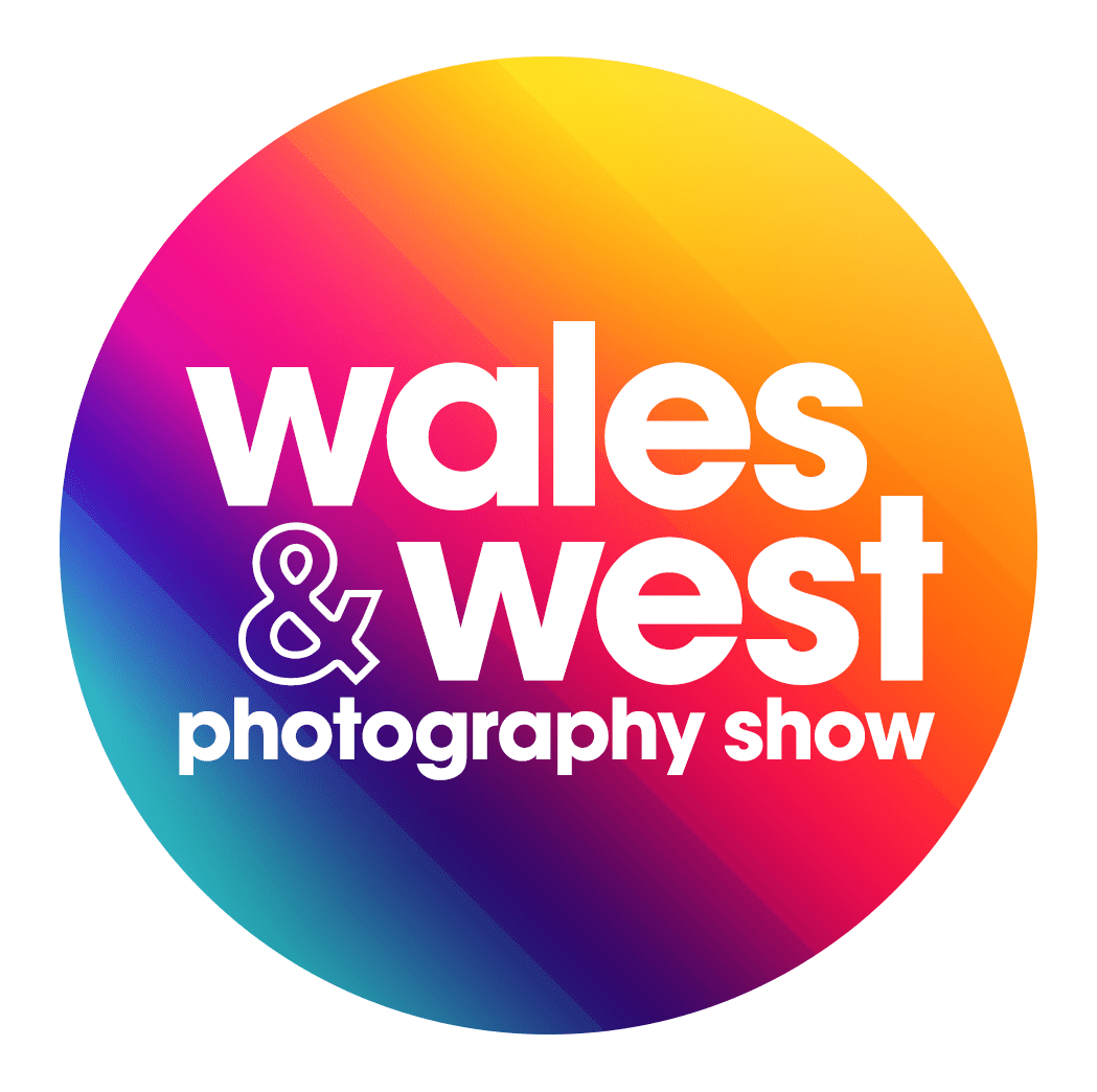 Wales and West Photography Show